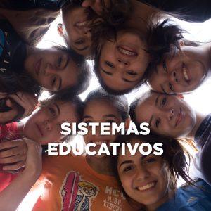 Sistema Educativo2